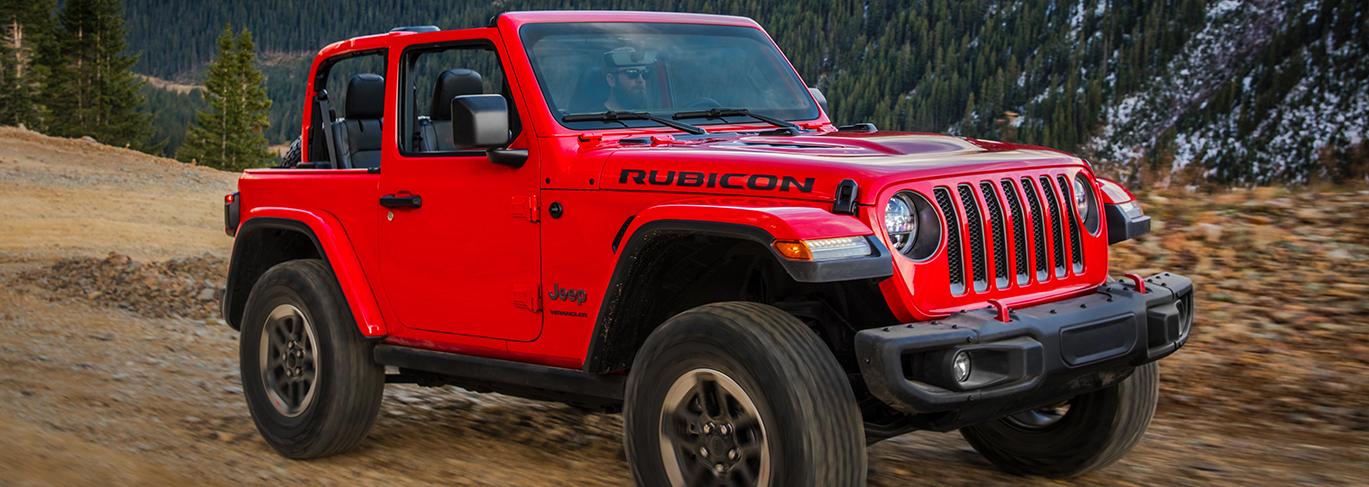 PBCDJR Jeep