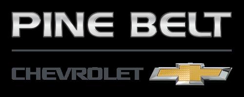 2019 PBC Logo - VER 2 - No Tag