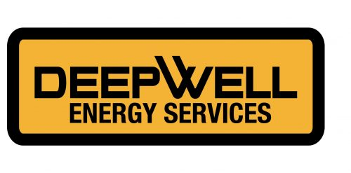 DEEPWELL_Logo_2017-RGB