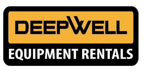 DeepWell Equipment Rentals Logo-RGB
