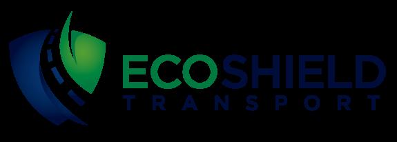 EcoSheild horizontal
