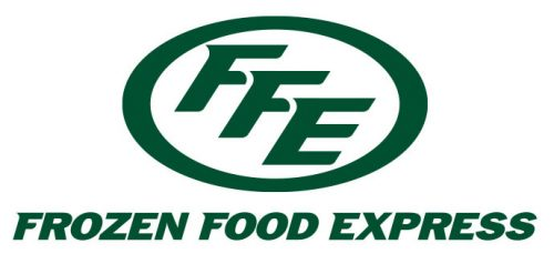 FFE Logo-withtext