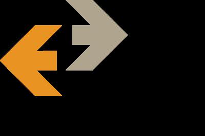 ITS_Logo_Final