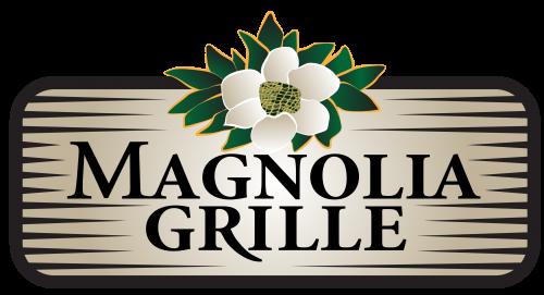 Magnolia_Grille_Logo