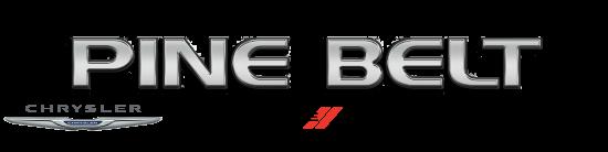 PBCDJR_Logo_ALL_Chrome_HOR