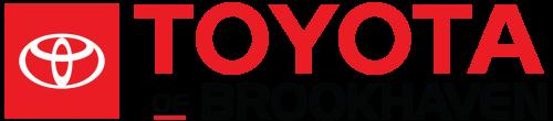 ToB_Logo_Primary