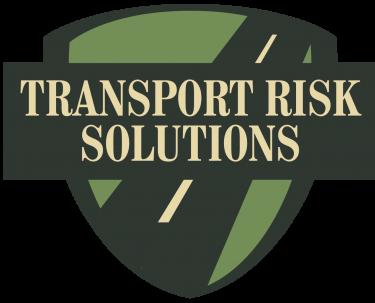 Transport_Risk_Solutions_Final
