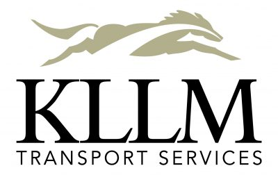kllm_logo