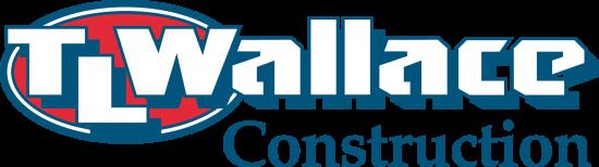 tlwallace_logo-2015